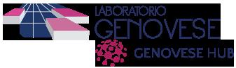 Laboratorio Genovese & Genovese Hub